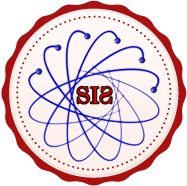 http://www.sindexs.org/Images/CenterLogo.png
