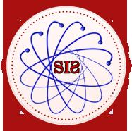Logo SIS